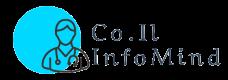 אינפומיינד אינדקס מטפלים infomind.co.il